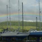Boat-yard-Rainbow_0
